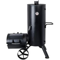The Best Smokers Under $500, 2015 Edition | Serious Eats