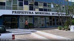 Resultado de imagem para slogan da prefeitura de itapemirim