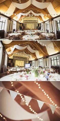decoration-salle-de-mariage-decoration-evenementielle-mariage-avec-guirlande-lumineuse-et-drape