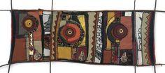 Alice Vander Vennen, Cobourg, Ontario, Canada | Weekly Artist Fibre Interviews | Fibre Art | International | Canadian | World of Threads Festival | Contemporary Fiber Art Craft Textiles | Oakville Ontario Canada ****