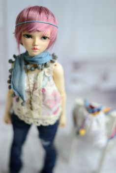 Untitled | CandyDoll♥ | Flickr