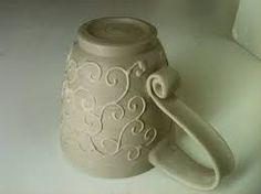 Resultado de imagen para pinterest ceramica artesanal