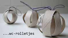 Seguimos guardando #residuos para navidad DIY #reduce #reutiliza #recicla
