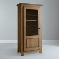 Buy John Lewis Pendleton Armoire Display Cabinet Online At Johnlewis