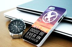 Custom case for iPhone, iPod Touch and Samsung Galaxy phones.  A perfect snap-fit case that provides protection to the back and sides of your phone from slight wear and tear.  - Fits and designed for iPhone 4, 4S, 5, 5S, 5C iPod Touch 4, 5 and Samsung Galaxy S3, S4 _ Fully protective case wi...