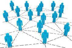Muchas personas que están viendo mis resultados online me preguntan cómo es posible el éxito en un sector que en principio me era desconocido. Pues bien, hoy quiero hablaros en mi blog de las claves y los porqués de los negocios en red y el network marketing, así como los motivos que me han llevado al lugar en el que estoy en la actualidad.