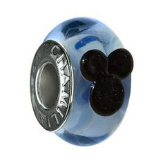 Mickey pandora bead...awesome! (Not a direct link)