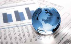 Tesouro dos EUA estima que crescimento com corte de impostos renderá US$1,8 tri em receita - http://po.st/EJgMYq   - #Estados-Unidos
