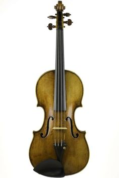 Australian Chamber Orchestra adds rare Guarneri violin to its collection. Hope we'll get to hear this when the ACO takes our stage 4/12/15! (Tickets: 678-466-4200)