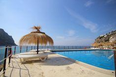 Mallorca Best Beach Clubs Gran Folies Cala Llamo Andratx www.tenesommer.com