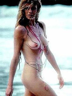 Image result for kim basinger nude