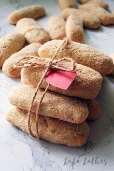 Простое и быстрое итальянское печенье Cookies, Desserts, Christmas, Food, Crack Crackers, Tailgate Desserts, Xmas, Deserts, Biscuits