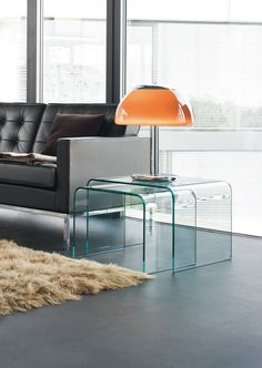 Center Table Design For Living Room Adorable Living Room Decor Ideas Top 50 Side Tables  Room Decor 2018