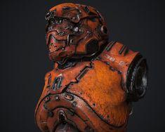 tomi-vaisanen-armorbust-01.jpg 1,920×1,536 pixels