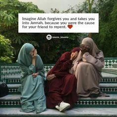 Mixed Feelings Quotes, Mood Quotes, Attitude Quotes, Beautiful Islamic Quotes, Islamic Inspirational Quotes, Quran Quotes Love, Stay Strong Quotes, Besties Quotes, Religion Quotes