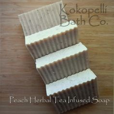 Kokopelli Bath Co. | Scott's Marketplace