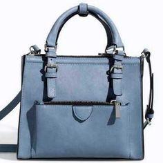 27.90$  Watch here - https://alitems.com/g/1e8d114494b01f4c715516525dc3e8/?i=5&ulp=https%3A%2F%2Fwww.aliexpress.com%2Fitem%2F2015-new-famous-brand-women-fashion-handbag-ZA-bag-smile-vintage-women-leather-handbag-shoulder-messenger%2F32255978000.html - 2017 new famous brand women fashion handbag ZA bag smile vintage women leather handbag shoulder messenger bags small tote M7-334 27.90$