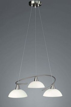 41 best Hall Lamp images on Pinterest | Ceiling lamp, Chandelier and ...