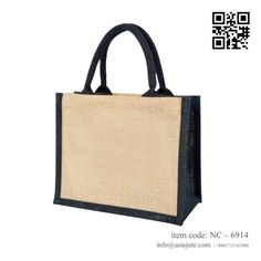 Factory Design Raw Material Eco friendly Guess Gift Bag Buy Gift Bag,Eco friendly Guess Paper Bag,Raw Material Paper Bag Product on