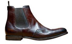 Prada – Milano Handmade Shoe Collection – Full Look prada-hand-made-collection-mens-shoes-details-6 – Selectism.com