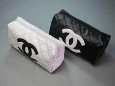 c8c4e924142e 61 Best j'adore Chanel images | Chanel makeup, Chanel beauty, Finger ...