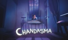 La cinta Colombiana Chandasma estará en el Mercado Internacional de Cine de Animación #cine #Colombia
