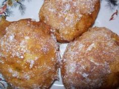 Rețetă Gogosi cu dovleac Zucchini, Muffin, Sweets, Breakfast, Food, Projects, Sweet Pastries, Breakfast Cafe, Muffins