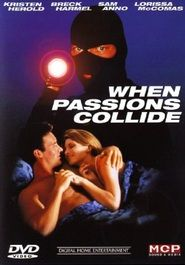 When Passions Collide (1997) movie online unlimited HD Quality from box office #Watch #Movies #Online #unlimited #Downloading #Streaming #unlimited #Films #comedy #adventure #movies224.com #Stream #ultra #HDmovie #4k #movie #trailer #full #centuryfox #hollywood #Paramount Pictures #WarnerBros #Marvel #MarvelComics #WaltDisney #fullmovie #Watch #Movies #Online #Free #Downloading #Streaming #Free #Films #comedy #adventure