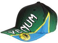 Venum Electron 3.0 Hat