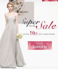 Buy 2016 newest style for wedding dresses, bridesmaid dresses and evening dresses at the wholesale cheap price. Be wonderful for your big day!