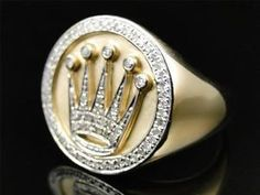 diamond pinky rings for men | KGrHqR,!oQFG)JjhMZFBRtzM)ZLD!~~60_35.JPG