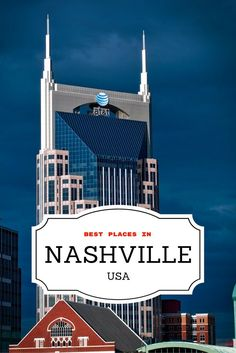 136 best things to do in nashville images nashville tennessee rh pinterest com best things to do in nashville for a weekend best things to do in nashville on a sunday