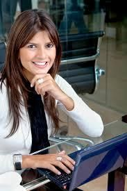 Short Term Loans- Avail Quick Fiscal Assist For Urgent Money Desires