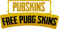 PubSkins - Free PUBG Mobile Skins Hacking Tools For Android, Android Hacks, Mobile Generator, Dragon Hunters, Hit Games, Point Hacks, Play Hacks, App Hack, Sea Serpent