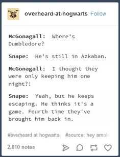 Pin By Emilie Josephine On Severus Snape
