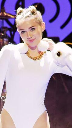 Miley cyrys