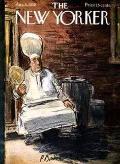 IlPost - 1959 - 8 agosto 1959