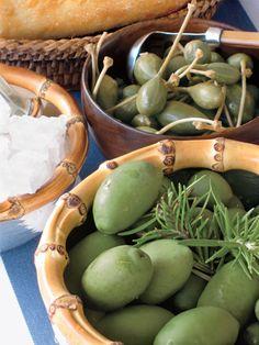 C'est la belle vie - www.veranda.com