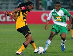 Free State joined SuperSport United in third place on 48 points -- four adrift of Pirates -- with a 1-0 victory at