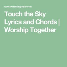 Mighty To Save – Hillsong Worship Lyrics and Chords Worship Leader, Praise And Worship, In Christ Alone Lyrics, Saved Lyrics, Worship Chords, Nothing But The Blood, What A Beautiful Name, Mighty To Save, Lead Sheet