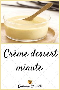 Discover recipes, home ideas, style inspiration and other ideas to try. Light Desserts, Vegan Desserts, Dessert Recipes, Dessert Minute, My Dessert, Desserts With Biscuits, Homemade Yogurt, Healthy Breakfast Recipes, Relleno