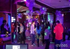 Arriendo de Local para Cumpleaños  LOCAL EN ARRIENDO PARA CUMPLEAÑOS  CLUB MONTT  ESTACI ..  http://providencia.evisos.cl/arriendo-de-local-para-cumpleanos-id-538086