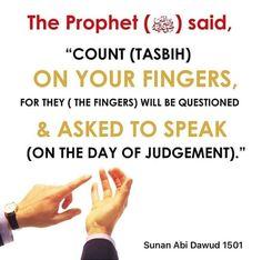 Quran Quotes Love, Prophet Muhammad Quotes, Hadith Quotes, Islamic Love Quotes, Religious Quotes, Arabic Quotes, Qoutes, Islamic Phrases, Islamic Messages
