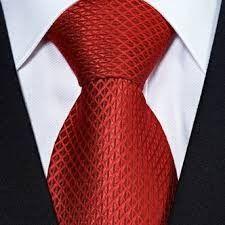 Good looking Tie