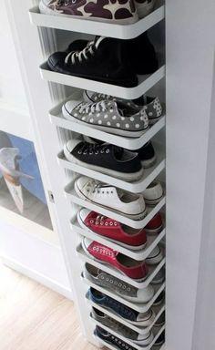 46 Creative DIY Home Decor Ideas for Apartments #diyhomedecor #diyhomedecorbedroom #diyhomedecorapartments > pariorul.com