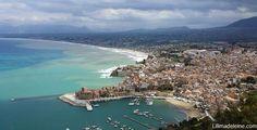 Sicilia Occidentale: cosa vedere e dove mangiare. Praticamente l'itinerario perfetto