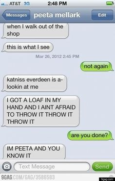 team peeta- love this but just goes to show that those funny auto-correct emails are fabricated