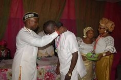 Utang Akwa Honoured By Ibibio Group Makes Case For Akwa Ibom Youth   Akwa Ibom Youth at home and in the Diaspora have been urged to support the State Governor Mr Udom Emmanuel and also continue to build up a solid foundation for sustaining themselves effectively.  The Special Assistant on Entertainment Industry to Governor Udom Emmanuel Mr David Sergeant made the remark on Sunday shortly after being honoured by the Supreme Council of Ibibio Youths (SCIYO) aka Esop Iwaad Ibibio for his…