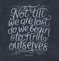 So true ~ #quote, #wellsaid