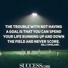Success quotes football players motivational quotes about successful goal setting motivational quotes for high school football Farming, Success Quotes, Life Quotes, Down Quotes, Life Run, Motivational Quotes, Inspirational Quotes, Viral Marketing, Sport Quotes
